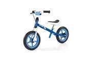Детский велосипед Kettler Speedy 12.5 доставка из г.Kiev