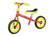 Детский велосипед Kettler Speedy 10 доставка из г.Kiev