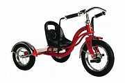 Детский велосипед Schwinn Roadster Trike 2016 доставка из г.Kiev