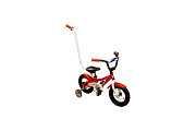 Детский велосипед Mars Ride 12 доставка из г.Kiev