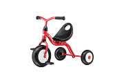 Детский велосипед Kettler Primatrike доставка из г.Kiev
