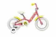 Детский велосипед Schwinn Pixie 2016 доставка из г.Kiev