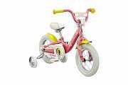 Детский велосипед Schwinn Pixie 2015 доставка из г.Kiev