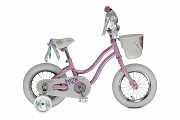 Детский велосипед Trek Mystic 12 доставка из г.Kiev