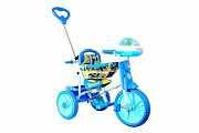 Детский велосипед Jaguar MS-0749 доставка из г.Kiev