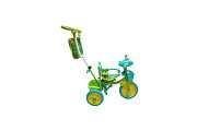 Детский велосипед Jaguar  MS-0745 доставка из г.Kiev
