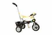 Детский велосипед Jaguar MS-0560 доставка из г.Kiev