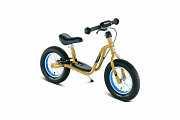 Детский велосипед PUKY LR XL доставка из г.Kiev
