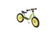 Детский велосипед PUKY LR 1L доставка из г.Kiev