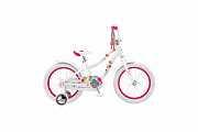 Детский велосипед Schwinn Lil Stardust 2017 доставка из г.Kiev