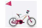 Детский велосипед Cube Kid 160 доставка из г.Kiev