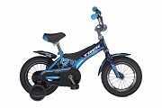Детский велосипед Trek Jet 12 доставка из г.Kiev
