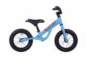 Детский велосипед Dewolf J12 Boy доставка из г.Kiev