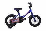 Детский велосипед Dewolf J120 Boy доставка из г.Kiev