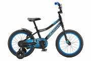 Детский велосипед Schwinn Gremlin 2017 доставка из г.Kiev