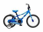 Детский велосипед Schwinn Gremlin 2016 доставка из г.Kiev