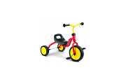 Детский велосипед PUKY Fitsch доставка из г.Kiev