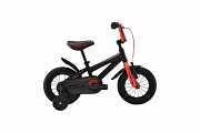 Детский велосипед Merida Dino J12 2016 доставка из г.Kiev