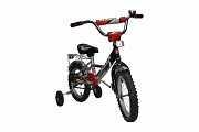 Детский велосипед Mars C1401 доставка из г.Kiev