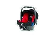 Детское автокресло Britax Romer Baby-Safe доставка из г.Kiev