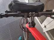 Велосипед Orbea Carpe 30 2019 Kiev
