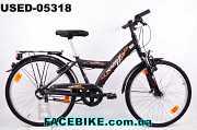 БУ Подростковый велосипед Pegasus Avanti - 05318 доставка из г.Kiev