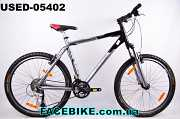 БУ Горный велосипед Giant Terrago - 05402 доставка из г.Kiev