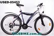 БУ Горный велосипед Prince Wild Heater Alu - 05453 доставка из г.Kiev