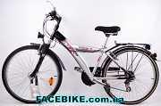БУ Горный велосипед Pegasus ZOOM - 05474 доставка из г.Kiev