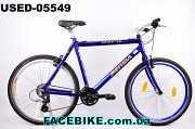 БУ Горный велосипед Merida Matts Miami - 05549 доставка из г.Kiev