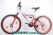 БУ Горный велосипед Buffalo Mountain - 05583 доставка из г.Kiev