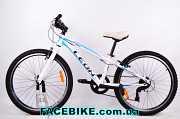 БУ Подростковый велосипед Leon Onix - 05585 доставка из г.Kiev