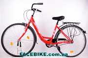 БУ Городской велосипед Vortex City - 05373 доставка из г.Kiev