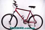 БУ Горный велосипед Gary Fisher Supercaliber - 05459 доставка из г.Kiev