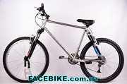 БУ Горный велосипед Marin USA - 05587 доставка из г.Kiev