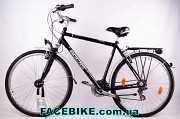 БУ Городской велосипед Bocas Trekking - 05350 доставка из г.Kiev