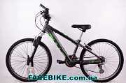 БУ Подростковый велосипед Bulls Nova 24 - 05400 доставка из г.Kiev