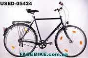 БУ Городской велосипед Pegasus City - 05424 доставка из г.Kiev