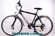 БУ Гибридный велосипед Lakes CTX 400 - 05540 доставка из г.Kiev
