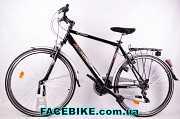 БУ Городской велосипед KS Cycling Climax - 05553 доставка из г.Kiev