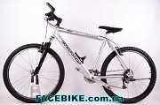 БУ Горный велосипед CycleWolf Tucano - 05567 доставка из г.Kiev