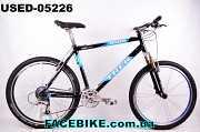 БУ Горный велосипед Trek 8500 - 05226 доставка из г.Kiev