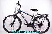 БУ Горный велосипед Kalkhoff Moonrider 2.0 - 05375 доставка из г.Kiev