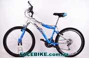 БУ Подростковый велосипед Ranger Colt - 05593 доставка из г.Kiev
