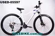 БУ Горный велосипед Specialized Jett Comp - 05597 доставка из г.Киев