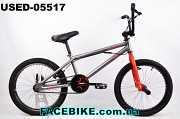 БУ BMX велосипед Subsin BMX - 05517 доставка из г.Kiev