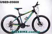 БУ Горный велосипед Bergamont Vitox 7.3 - 05600 доставка из г.Kiev
