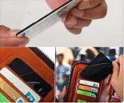 Туристический лезвия- кредитка CARD SHAR доставка из г.Boryspil'
