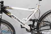 Бу Велосипед BenTucker Dunaivtsi