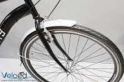 Бу Велосипед City Dunaivtsi